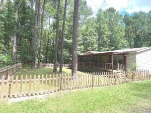 598 County Lake Road, Starkville, MS 39759