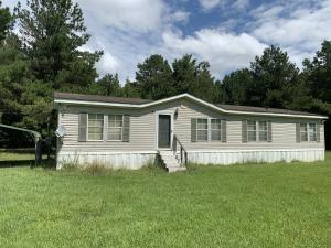 267 Hill Road, Starkville, MS 39759
