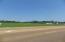 0 N Highway 45 (1.22 acres), Columbus, MS 39705