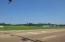 0 N Highway 45 (1.23 acres), Columbus, MS 39705