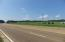 0 N Highway 45 (1.23 acres), Columbus, MS 39705