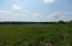 0 N Highway 45 (15.44 acres), Columbus, MS 39705
