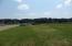 0 N Highway 45 (1.10 acres), Columbus, MS 39705