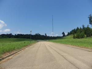 0 N Highway 45 (1.10 acres), Columbus, MS 39705