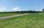 0 N Highway 45 (1.51 acres), Columbus, MS 39705