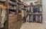 107 Tuxford Rd, Starkville, MS 39759