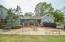 105 Willow Oak Court, Starkville, MS 39759