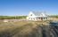 834 Wilkerson Road, Starkville, MS 39759