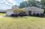104 Bay Meadows, Starkville, MS 39759