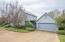 994 W Lakeshore Drive, Starkville, MS 39759
