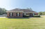 103 Cow Creek Rd, Starkville, MS 39759