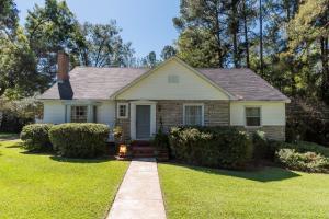 370 W Fox Ave, Eupora, MS 39744