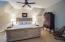 107 Day Lily Drive, Starkville, MS 39759