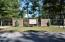 Champs Way (Lot 6), Starkville, MS 39759