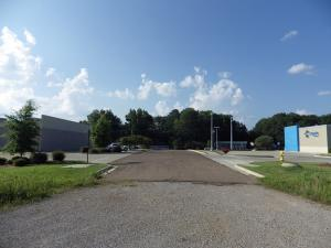 Hwy 12 Residence Place (Lot 4), Starkville, MS 39759