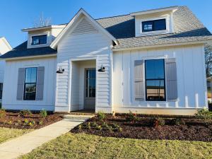 344 Bentbrook Ridge Street, Starkville, MS 39759