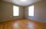 2335 W Roane Ave, Eupora, MS 39744
