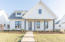 340 Bent Brook Ridge Street, Starkville, MS 39759