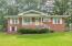 418 Chapin Street, Starkville, MS 39759