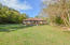 209A Woodlawn Road, Starkville, MS 39759