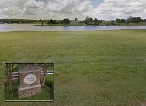 E Lakeshore (Lot 234), Starkville, MS 39759