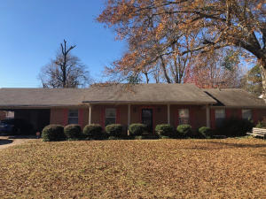 226 Meadow Dr, Columbus, MS 39702