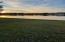 Fawn Ridge, Starkville, MS 39759
