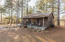 10084 Lakeview Dr, Aberdeen, MS 39730