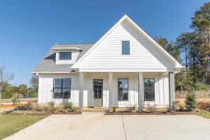 324 Bent Brook Ridge St, Starkville, MS 39759