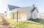 324 Bent Brook Ridge St, Starkville, MS 39759