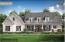 116 W Meadowlands, Mooreville, MS 38857