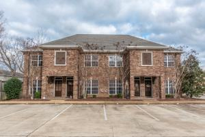 103 Leigh Lane, Unit 28, Starkville, MS 39759