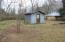 136 Sikes Ave, Louisville, MS 39339
