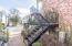 300 River Road, Unit 51, Starkville, MS 39759