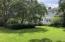 16923 E Main St, Louisville, MS 39339