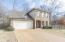 188 Bent Brook Ridge St, Starkville, MS 39759