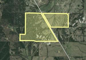 MS-47 (830 acres), West Point, MS 39773
