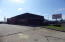 58 Hwy 45 Plaza, West Point, MS 39773