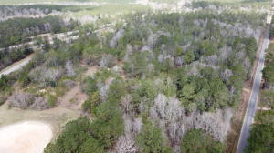 MS Hwy 26, Poplarville, MS 39470