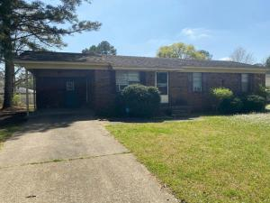 57 Doughty Cir, West Point, MS 39773