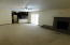 163 Covington Rd, Columbus, MS 39705