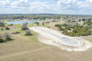 Steele Plantation (Ph 3 Lot 3), Starkville, MS 39759