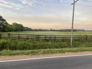 West Church Hill Road, West Point, MS 39773