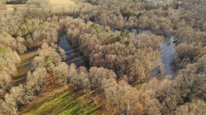 Coontail Road, Aberdeen, MS 39730