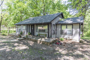 516 Dr Martin Luther King Jr Dr W, Starkville, MS 39759