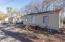 Lot 5 Tom Bayne Street, West Point, MS 39773