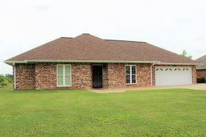 76 Henry Moore Ave, Louisville, MS 39339