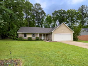 180 Lawrence St, Caledonia, MS 39740