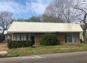 1215-1217 2nd Ave N, Columbus, MS 39701