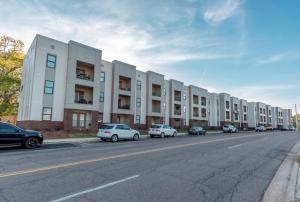 290 Russell Street, Unit 213, Starkville, MS 39759
